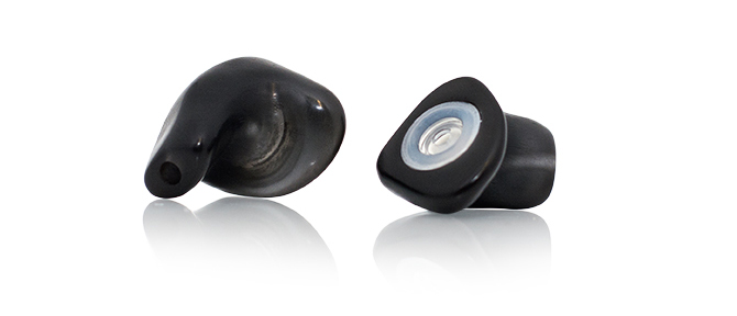 Earwear Comfort X