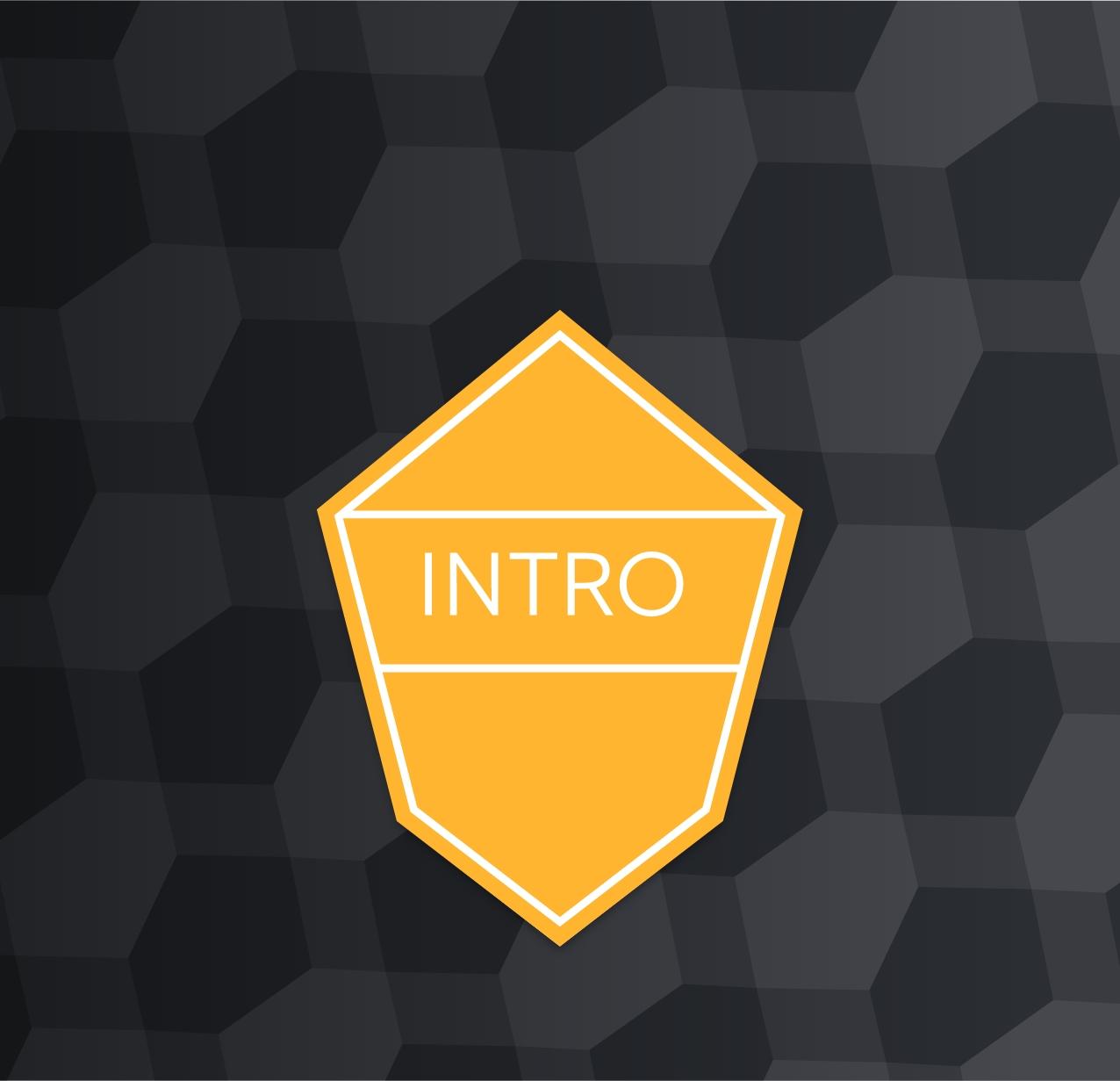 Earwear Produktlinie Intro